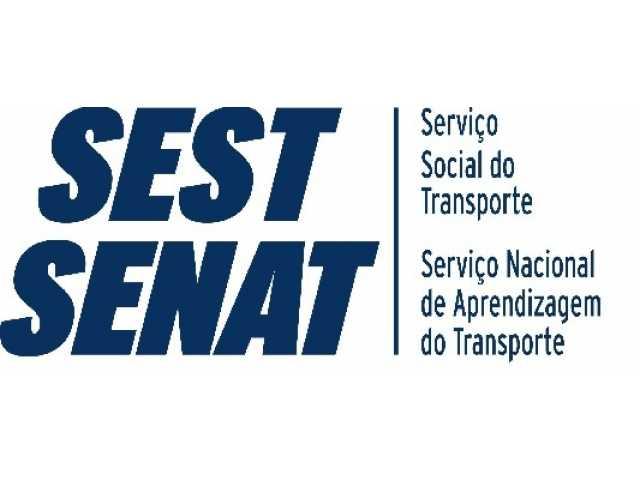 LEILÃO SEST SENAT Nº  12/2019  (BRASILIA)